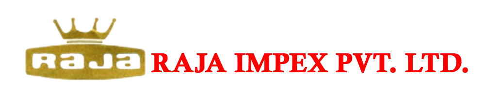 Raja Impex Pvt. Ltd.